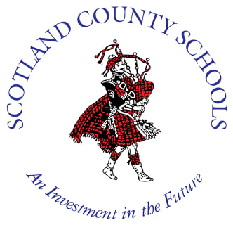 Scotland-County-School.jpg