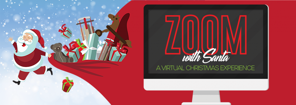 zoomwithsanta-website2-1024x365.png