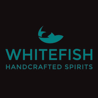 2019 Manufacturing Day Tour- Whitefish Handcrafted Spirits - Sep 19