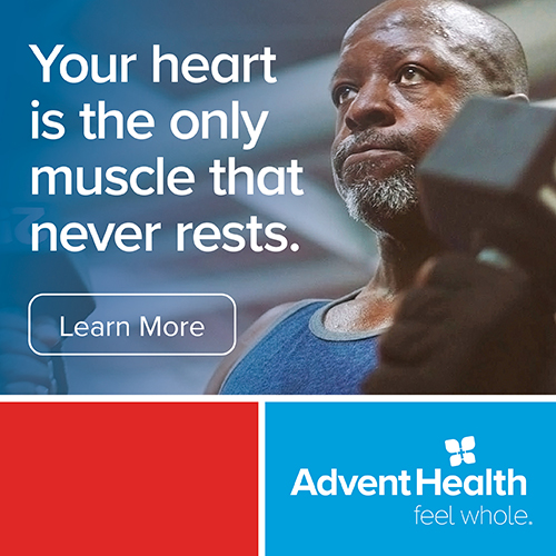 21-WPMH-00790-WPCC-E-newsletter-Cardiac-Ad-Resize_LearnMore_500x500.jpg
