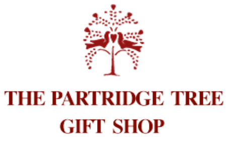 The Partridge Tree