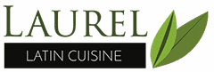 Laurel Latin Cuisine