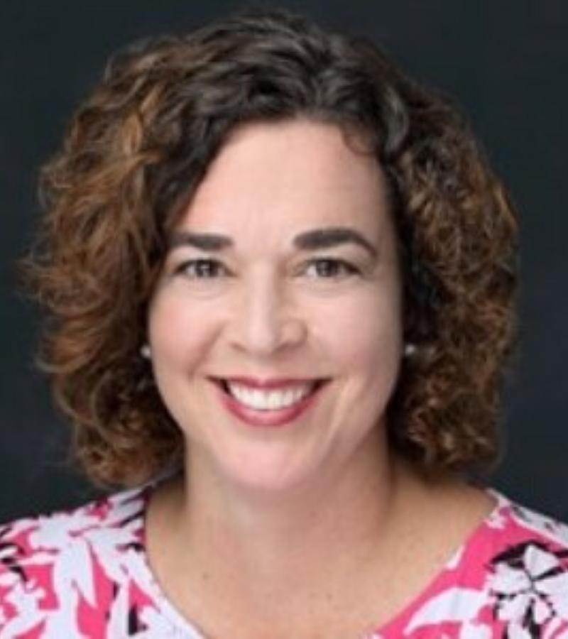 Michelle Strenth