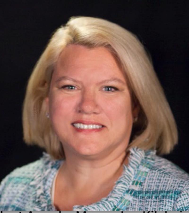 Debbie Magruder