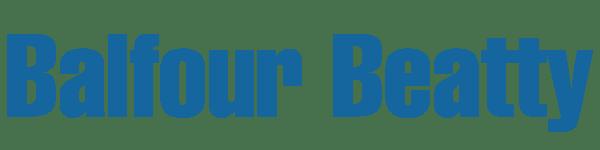 Balfour_Beatty_logo_preview-w600.png