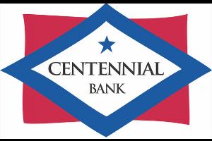 Centennial-Bank.png