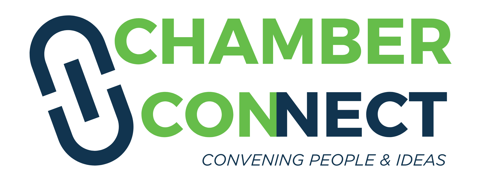 Chamber-Connect-Logo-2019.png