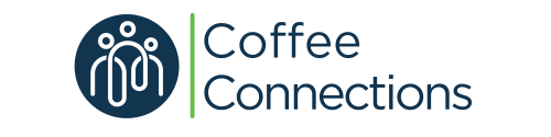 Coffee-Connect-w500.png