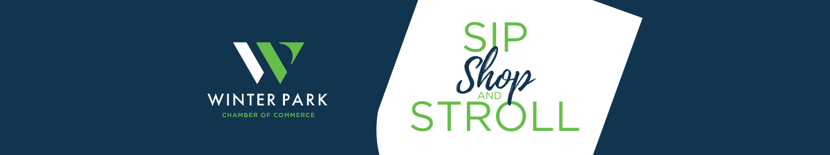 Sip-and-Stroll-FB-Event-Cover-w480-w479.png