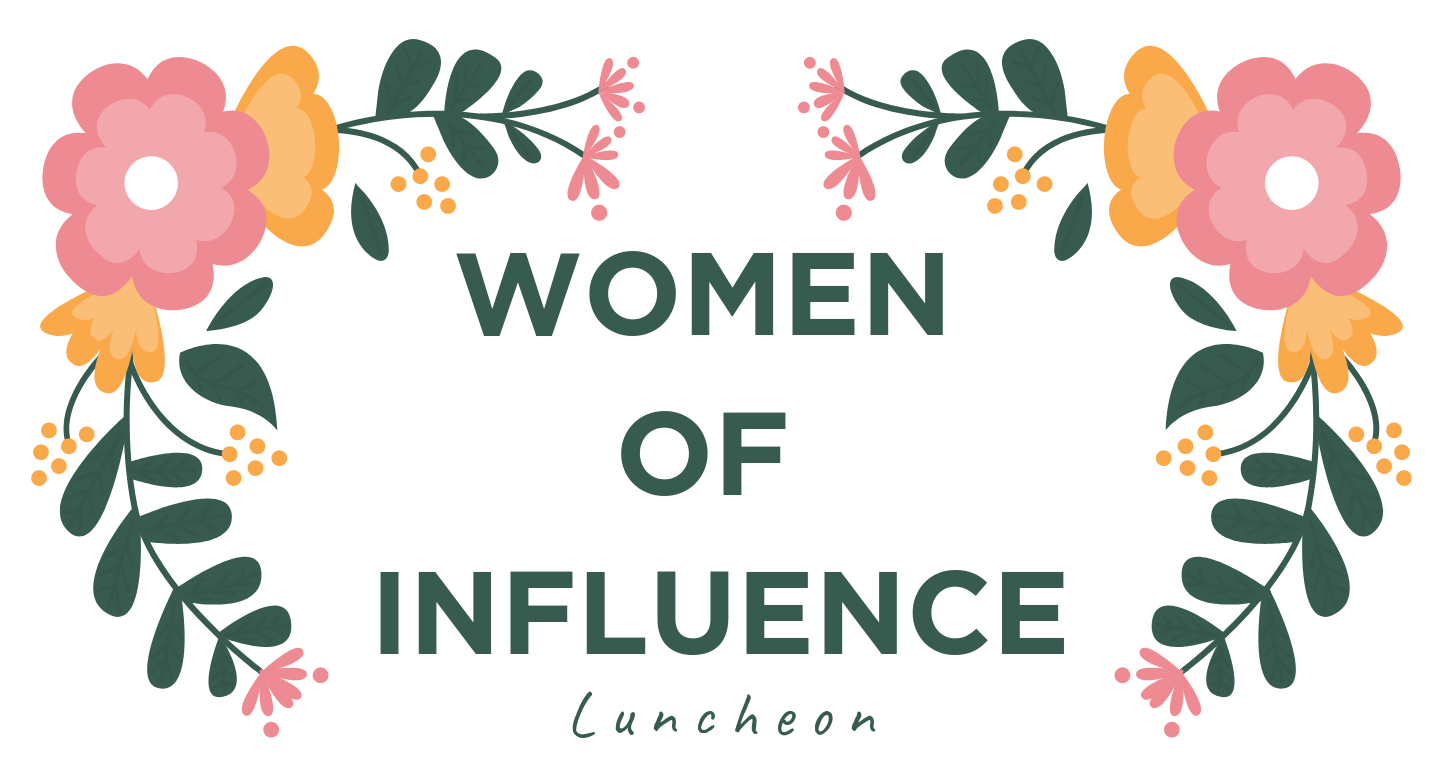 Copy-of-Copy-of-WOMEN-OF-INFLUENCE.png