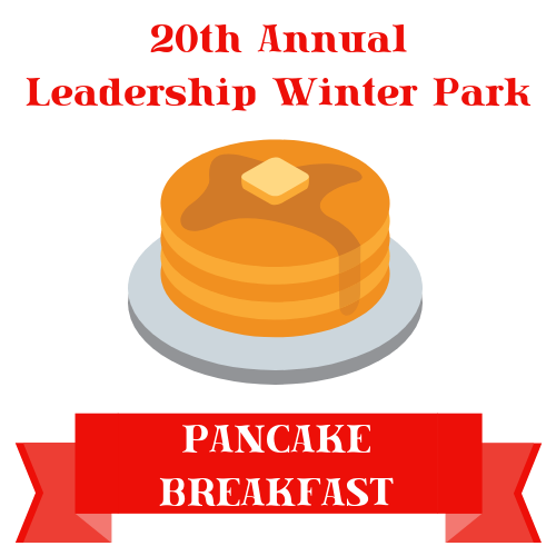 Copy-of-Pancake-Breakfast-Logo-(2).png
