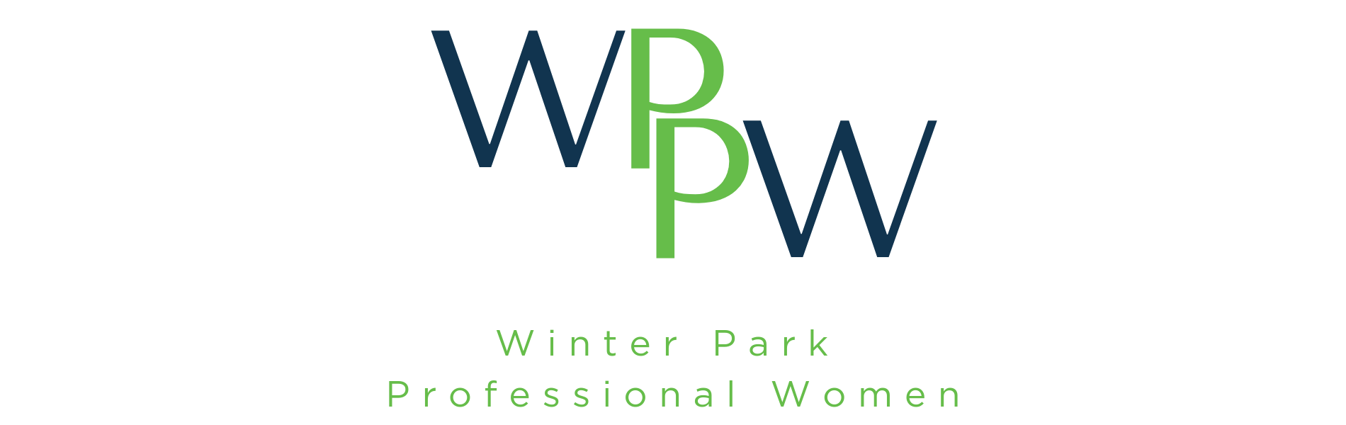 WPPW-logo.png