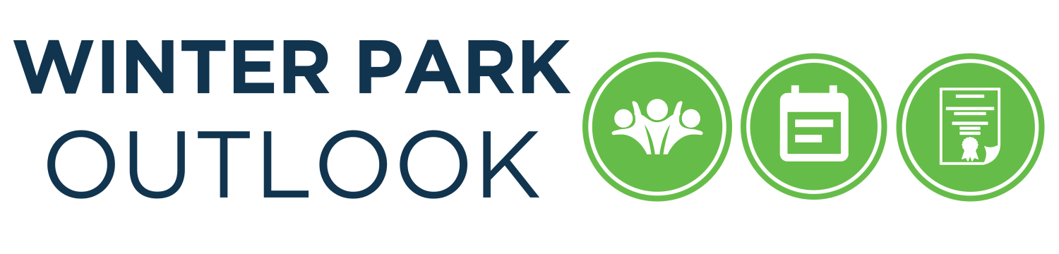 WP-Outlook-Logo-2.png