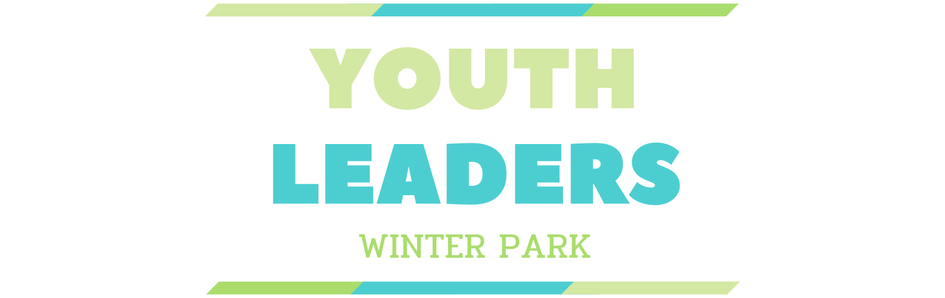 Copy-of-Youth-Leaders-Logo-2250-X-1250.png