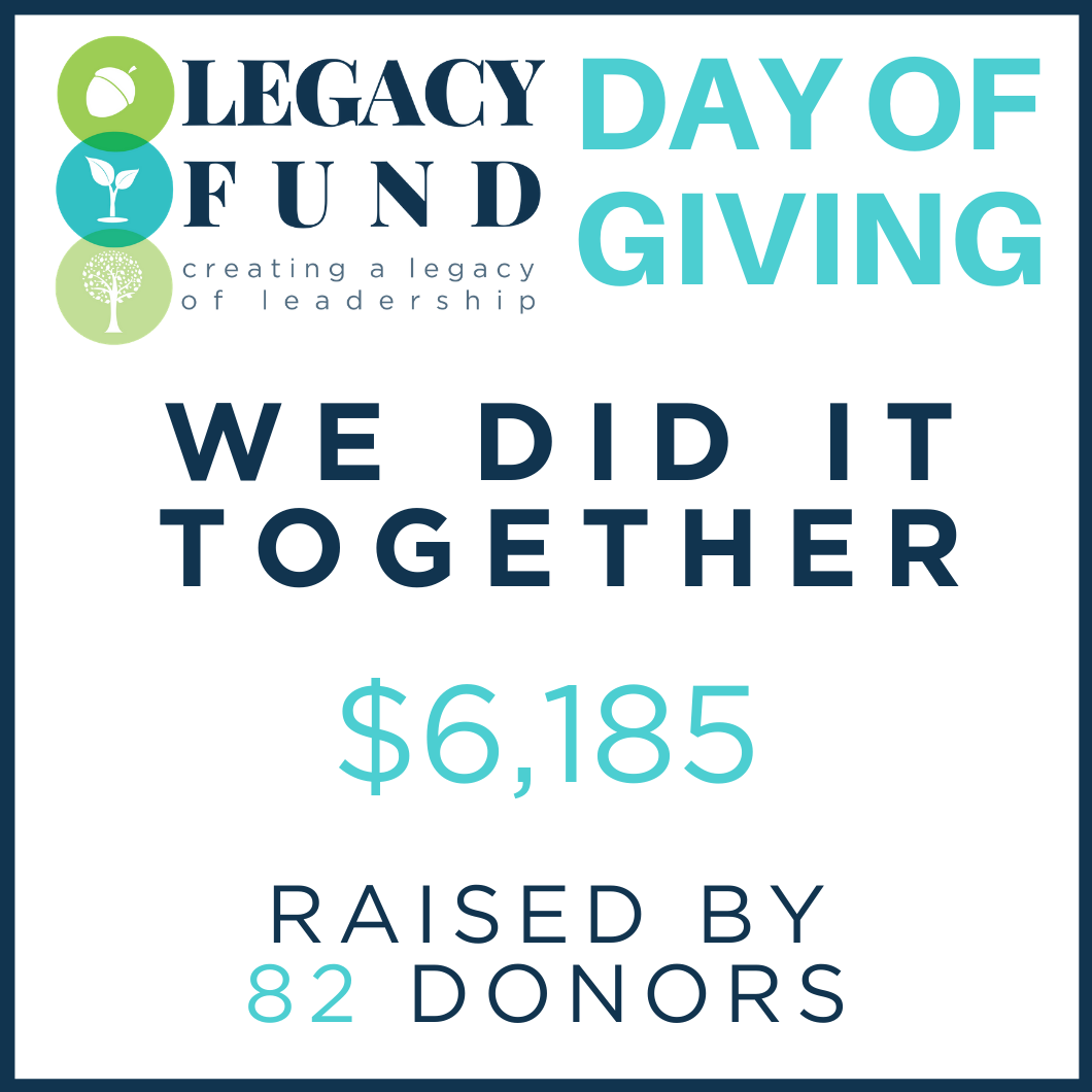 Giving-Day-2020-Logo.png