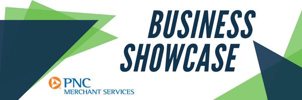 Email-Header-Biz-Showcase.png