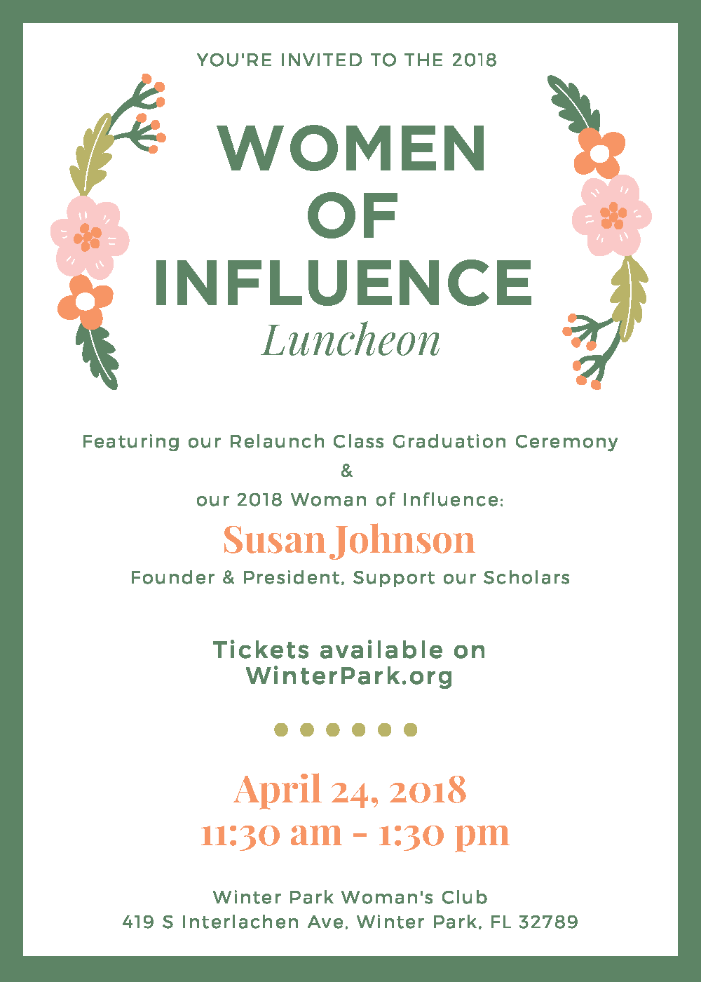 Women-of-Influence-luncheon-invitation.png