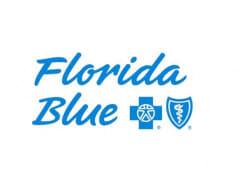 florida-blue-logo-w240.jpg
