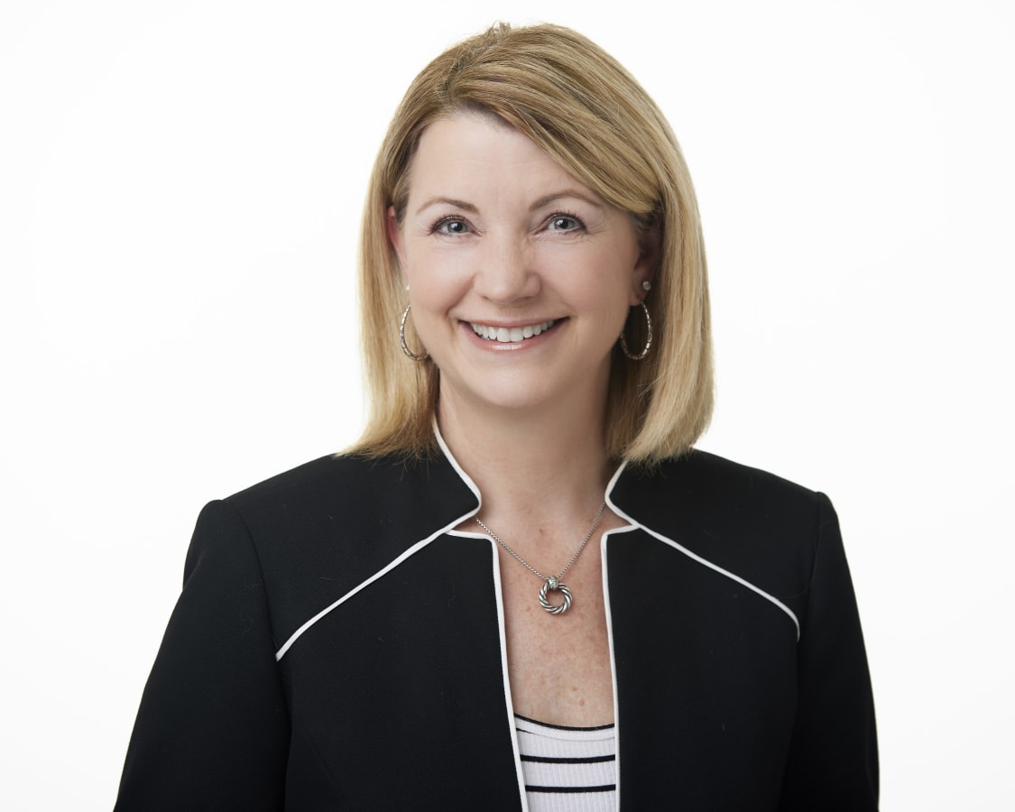 Denise Glennon