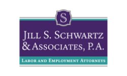 Jill-S-small-logo.png