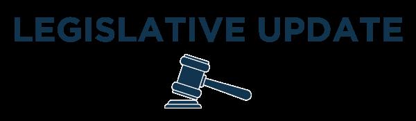 Legislative-Update-Event-Header.png