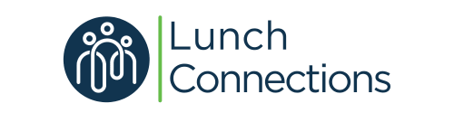 Lunch-Connect-w500.png