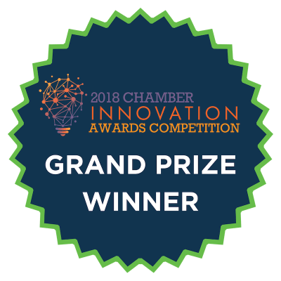 2018-chamber-innovation-awards.png