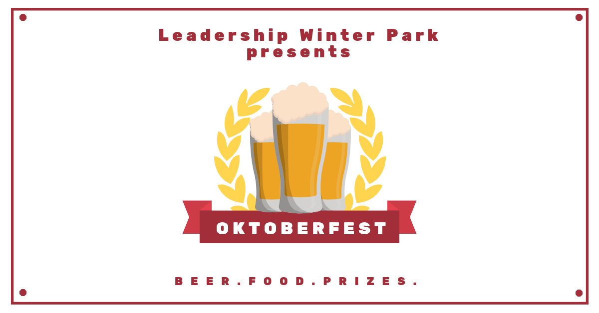 Oktoberfest---Social-(1).png