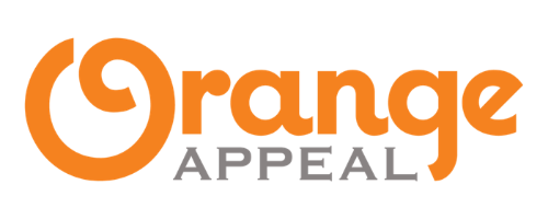 Orange-Appeal-w325.png