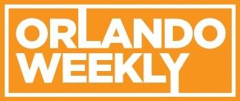 OrlandoWeekly_logo.jpg