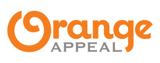 Orange-Appeal-w325.png