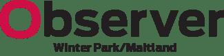 observerWP_logo(1)-w325.png