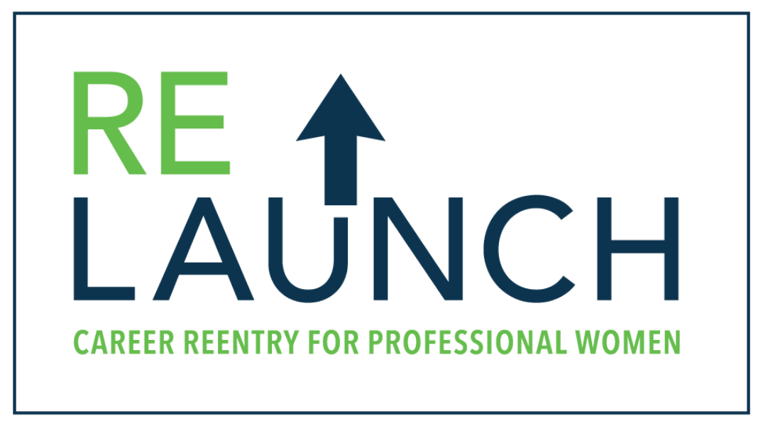 WPC_ReLaunch_Logo_Colorat2x.png