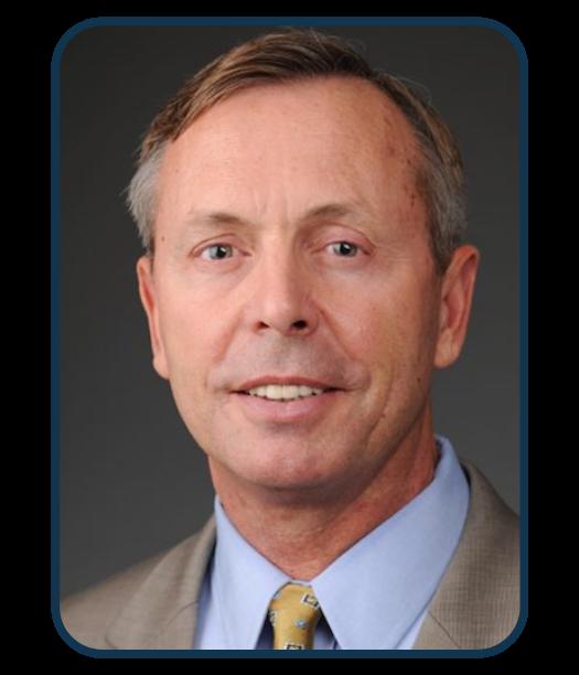 Representative David Smith