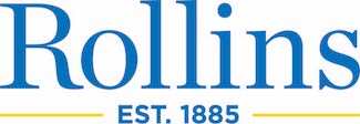 Rollins-New-Logo.jpeg