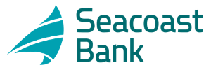 Seacoast-Bank-LWP.png