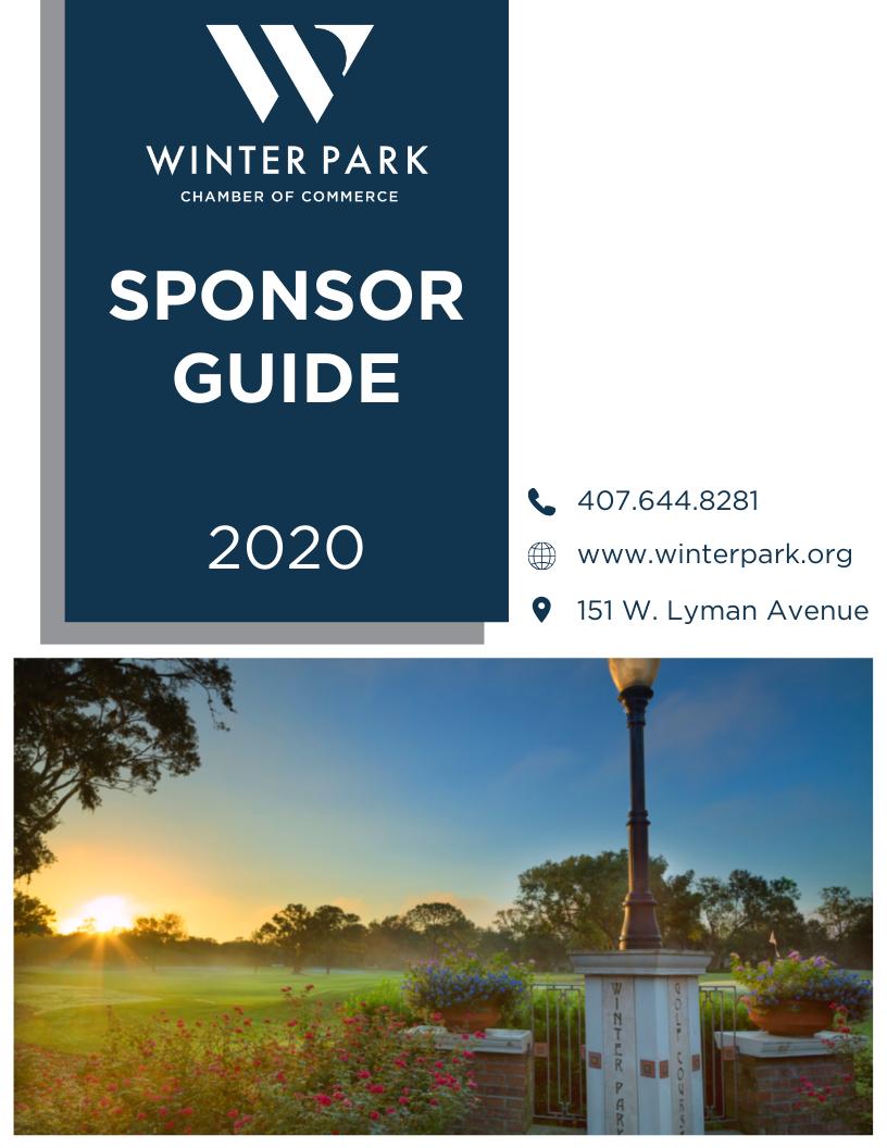 Sponsor-Guide(1).png