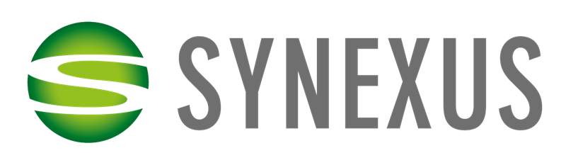 Synexus_LogoGradient.png