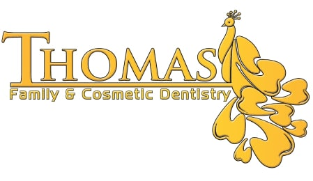 Thomas-Family-and-Cosmetic.jpg