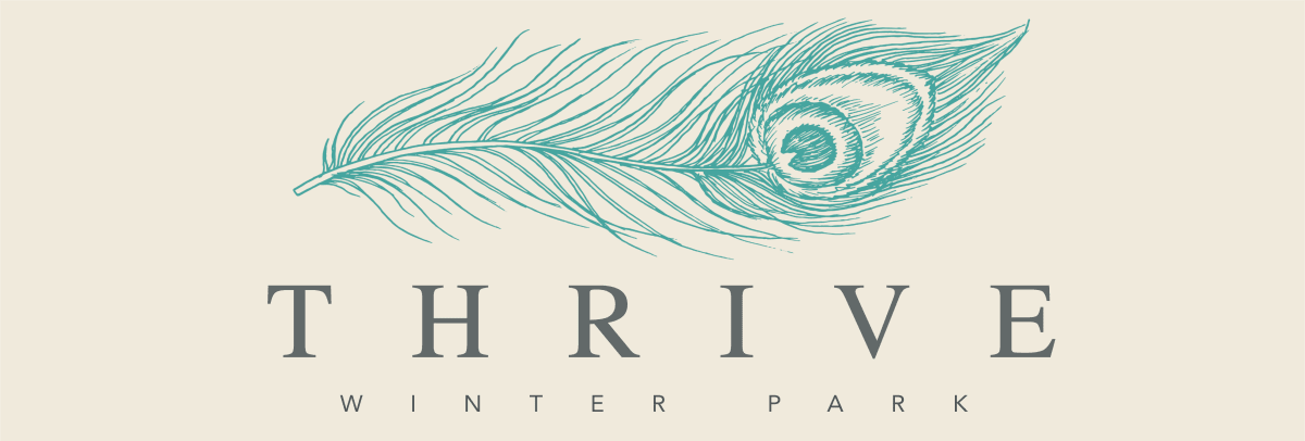 Thrive-logo.2-w1200.png