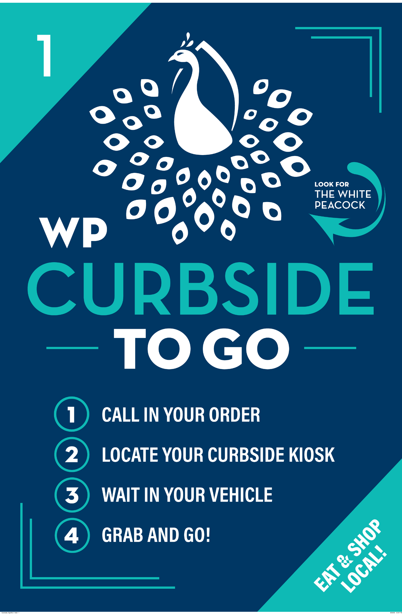 WP-Curbside-to-go.png