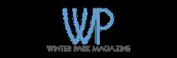 WP-Magazine.png