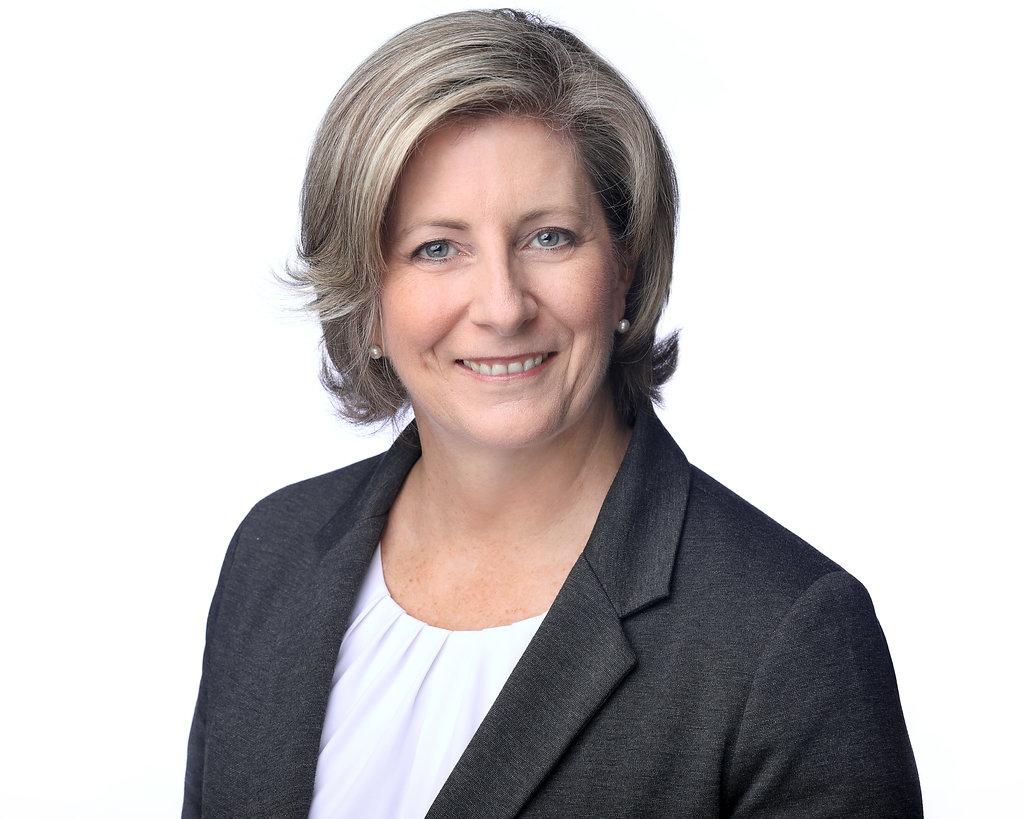 Theresa Nowotny