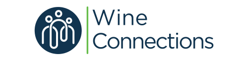 Wine-Connect-w500.png