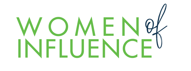 Women-of-Influence-Event-Header.png