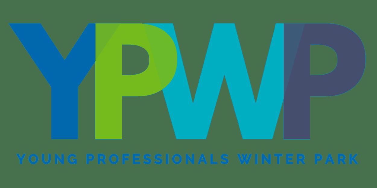 YPWP-Logo.png