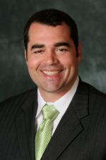 Mike Carolan