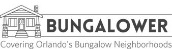 bungalower-grey.png