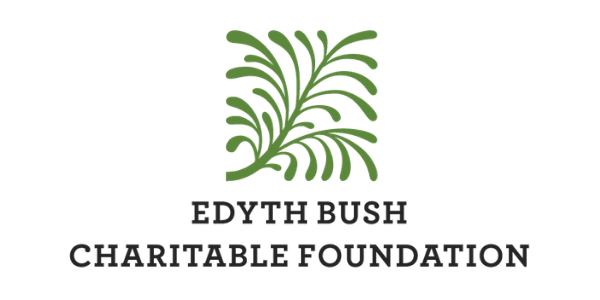Edyth Bush.png