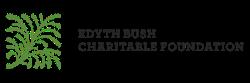 edyth-bush.png